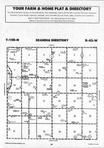 Map Image 006, Murray County 1995